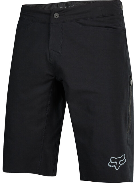 Fox Indicator Shorts Men black